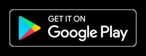 Link in den GooglePlayStore